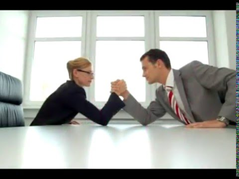 recovering from divorce for men