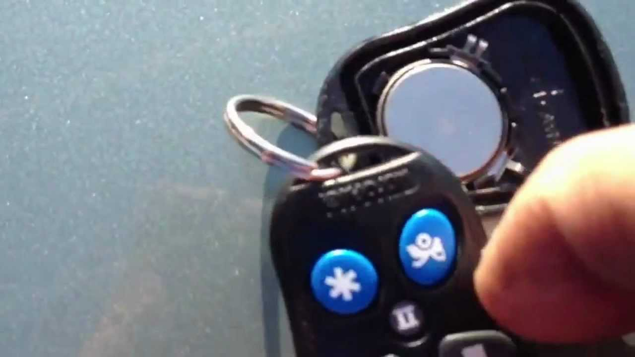 Autopage Remote Start Instructions Gallery - form 1040 instructions