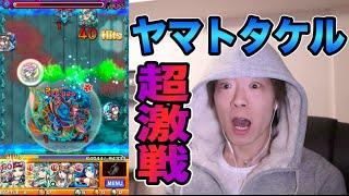 SeikinGamesチャンネル登録(ゲーム実況) http://www.youtube.com/user...