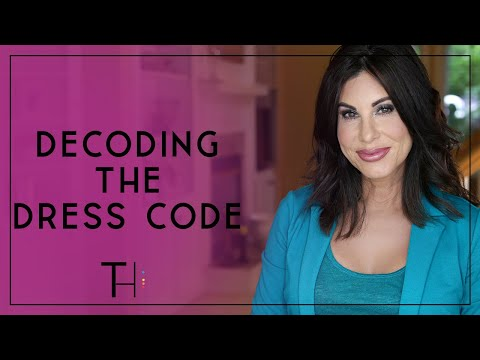 how-to-dress-|-your-complete-guide---decoding-the-dress-code