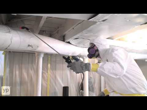 healthy-homes-inc.-|-southfield,-mi-|-asbestos-removal