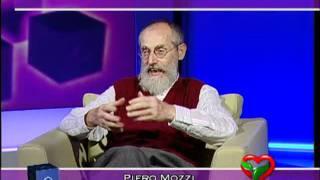 Repeat youtube video Dottor Piero Mozzi capillari fragili