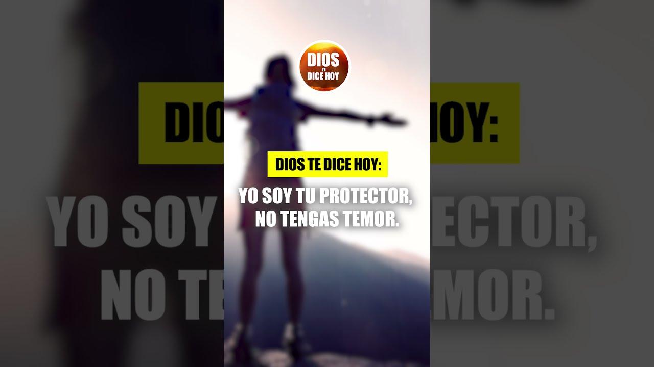 Yos soy Tu Protector 🙌 #Shorts