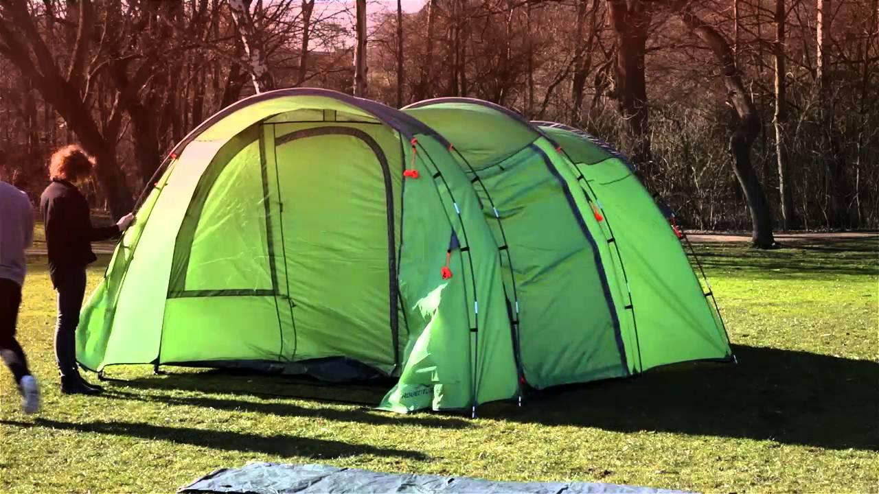 Aldi Tents Amp Easy Folding Portable Outdoor Beach Tent Uv