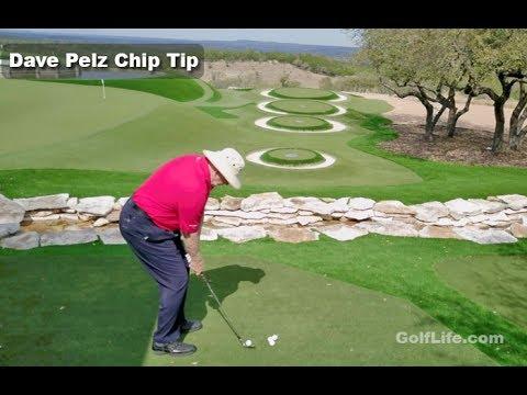 Chip Tip