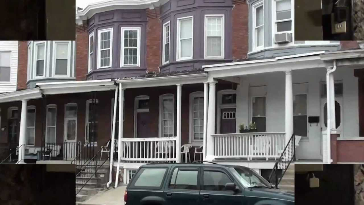 1 Bedroom Apartments Baltimore Md Mp3 Mb Search Music