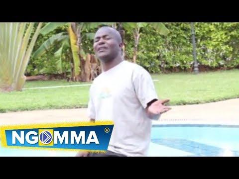 Shadrack Masai - Kyeni kyakwa (Official video)