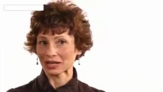 Herpes Outbreaks : How To Treat Genital Herpes