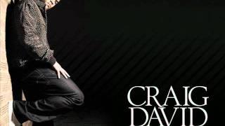 Craig David - Apartment 543