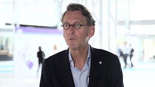 Imaging of Alzheimer's disease