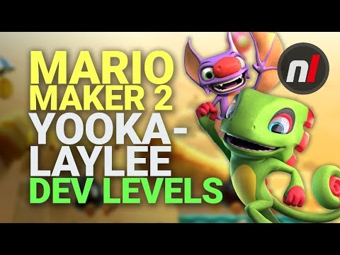 yooka-laylee-developers-made-these-mario-maker-2-courses-|-nintendo-switch