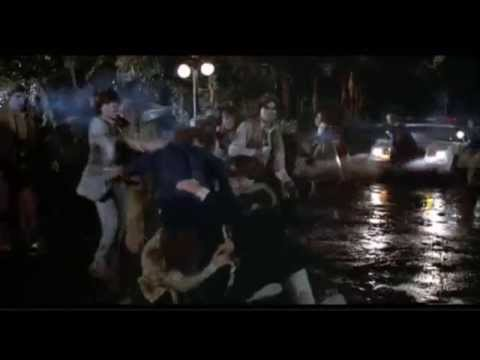 45 Grave - Partytime (zombie version)(from Return of the Living Dead)