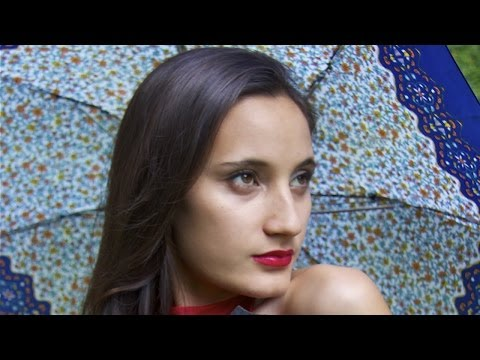 Taimane Gardner, découvrez avec elle la vraie musique avec le Ukulele