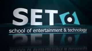 менеджмент в музыкальной индустрии - обучение с университетским сертификатом