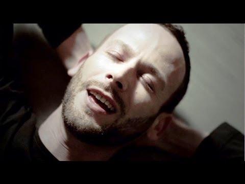 Uwe Kaa - Zu Besuch [Offizielles Video | Greenpeace e. V.]