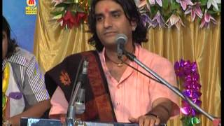 """Ek Doli Chali Ek Arthi"" | Popular Hindi Song By Popular Artist Prakash Mali | Hindi Songs 2014"