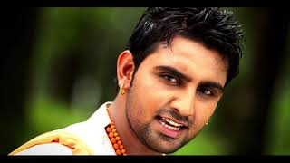 Download Bewafa | Mani Maan | Full Official Music  2014 MP3 song and Music Video