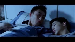 Gu Hai & Bai Luo Yin | Addicted/Heroin
