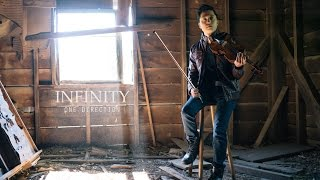 Baixar - Infinity One Direction Violin Cover Daniel Jang Grátis