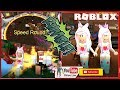Roblox Epic Minigames! Playing with my Roblox Twin and Wonderful Friends! LOUD WARNING!