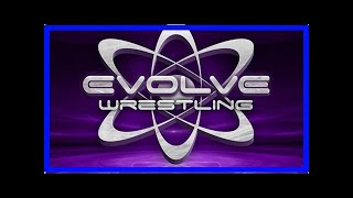 Breaking News | EVOLVE News, WWN Family Title Vacated, Major Change For Club WWN