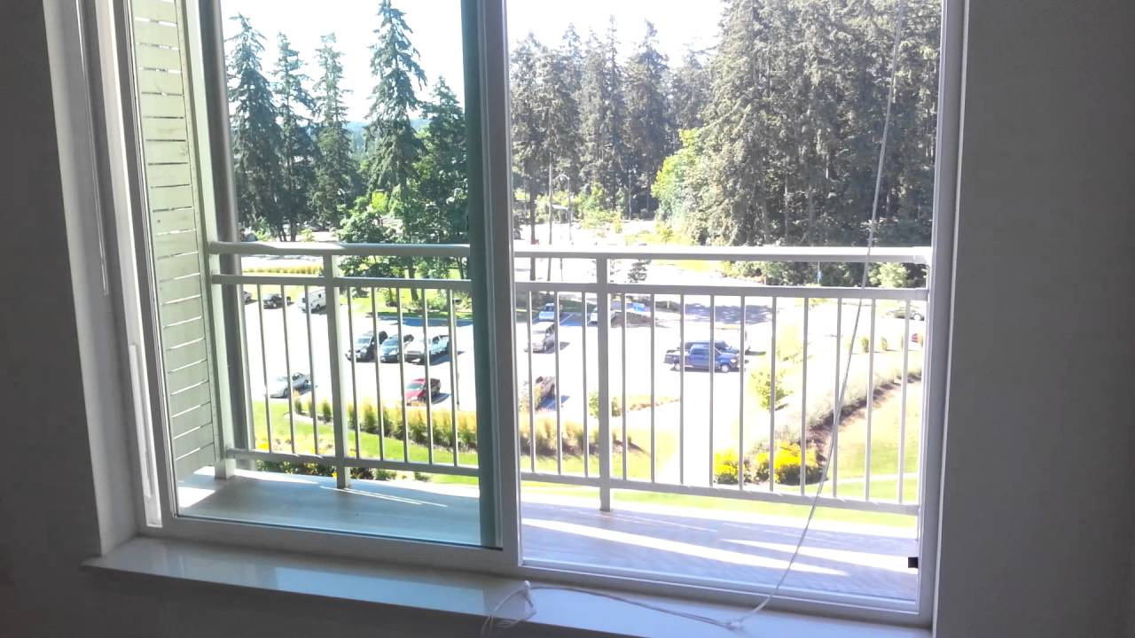 Old Town Lofts Apartments Redmond Wa 1 Bedroom 734 Sqft
