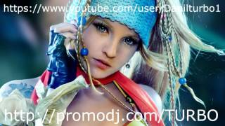 ukf drum and bass mix 2016   drum bass mix 2016   dnb dj t s c life dnb 60 in 1