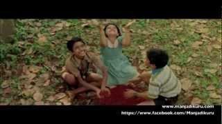 Video Manjadi Penne Vaadi song from MANJADIKURU download MP3, 3GP, MP4, WEBM, AVI, FLV Oktober 2017