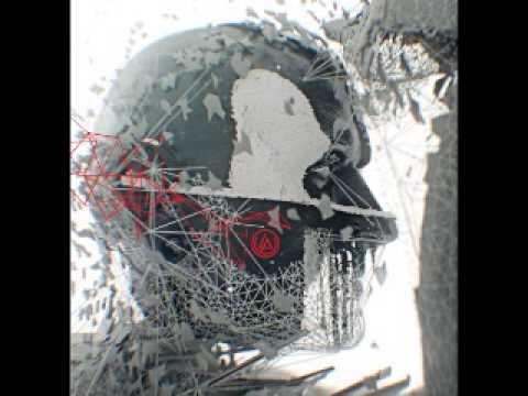 Linkin Park - Debris