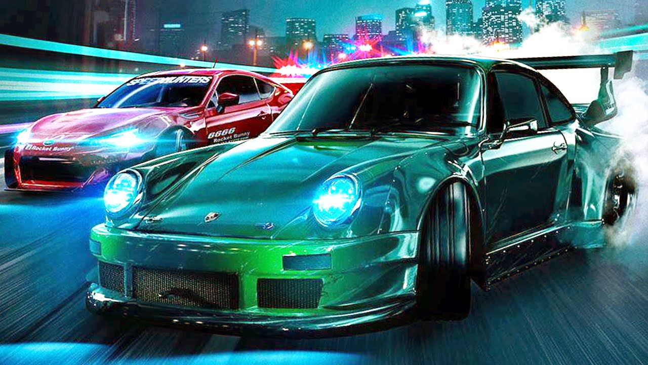 need for speed 2015 primeira gameplay xbox one. Black Bedroom Furniture Sets. Home Design Ideas