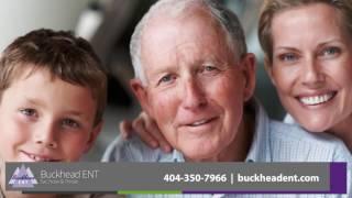 Buckhead ENT   Doctors & Clinics in Atlanta