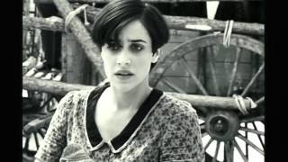 Blancanieves (US Trailer 2) 2013 Movie Trailer