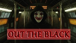 Out the Black - Royal Blood   WHO AM I    Soundtrack