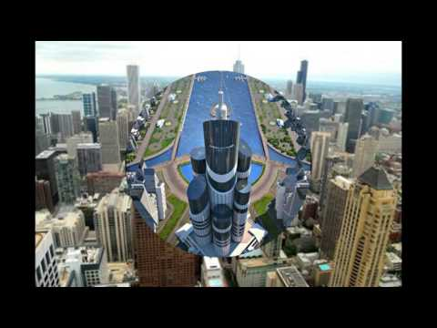List  Of  Tallest  Buildings  In The  World Under ConstructionMy Slideshow