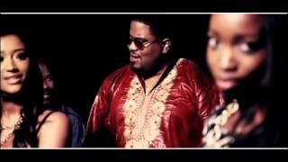 Asheru   So Amazing (ft. HHP, Harrison Crump, Omar Hunter El)