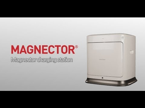 MAGNECTOR