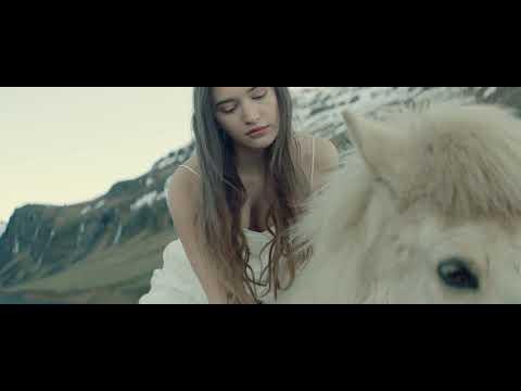 Sinplus - Dreams [Official Music Video]