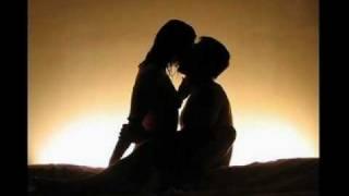 Gianni Morandi - Si fa sera