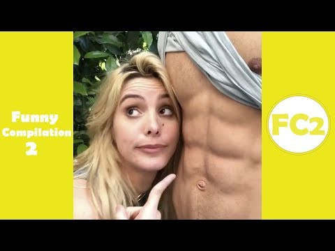 Ray Diaz Funny Instagram Videos 2018 | Funny Ray Diaz Vines Compilation-Funny Compilation2