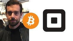 Jack Dorsey Says Bitcoin = Single World Currency