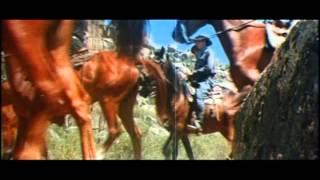 Ride for a Massacre (1967) - Trailer