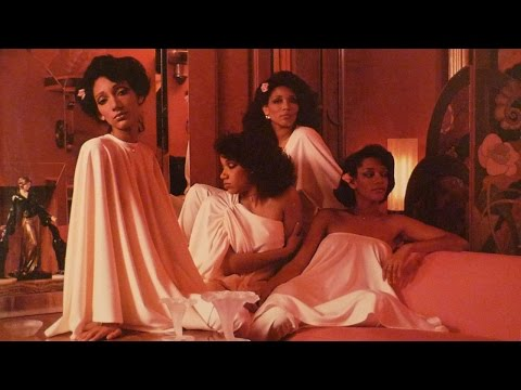Sister Sledge - Lost in music [extended]