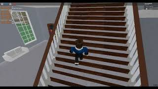 My ROBLOX House Tour (NOT CLICKBAIT)