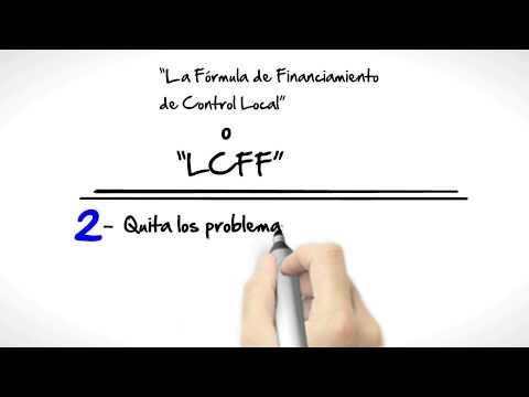 LCFF for  Roseland Charter