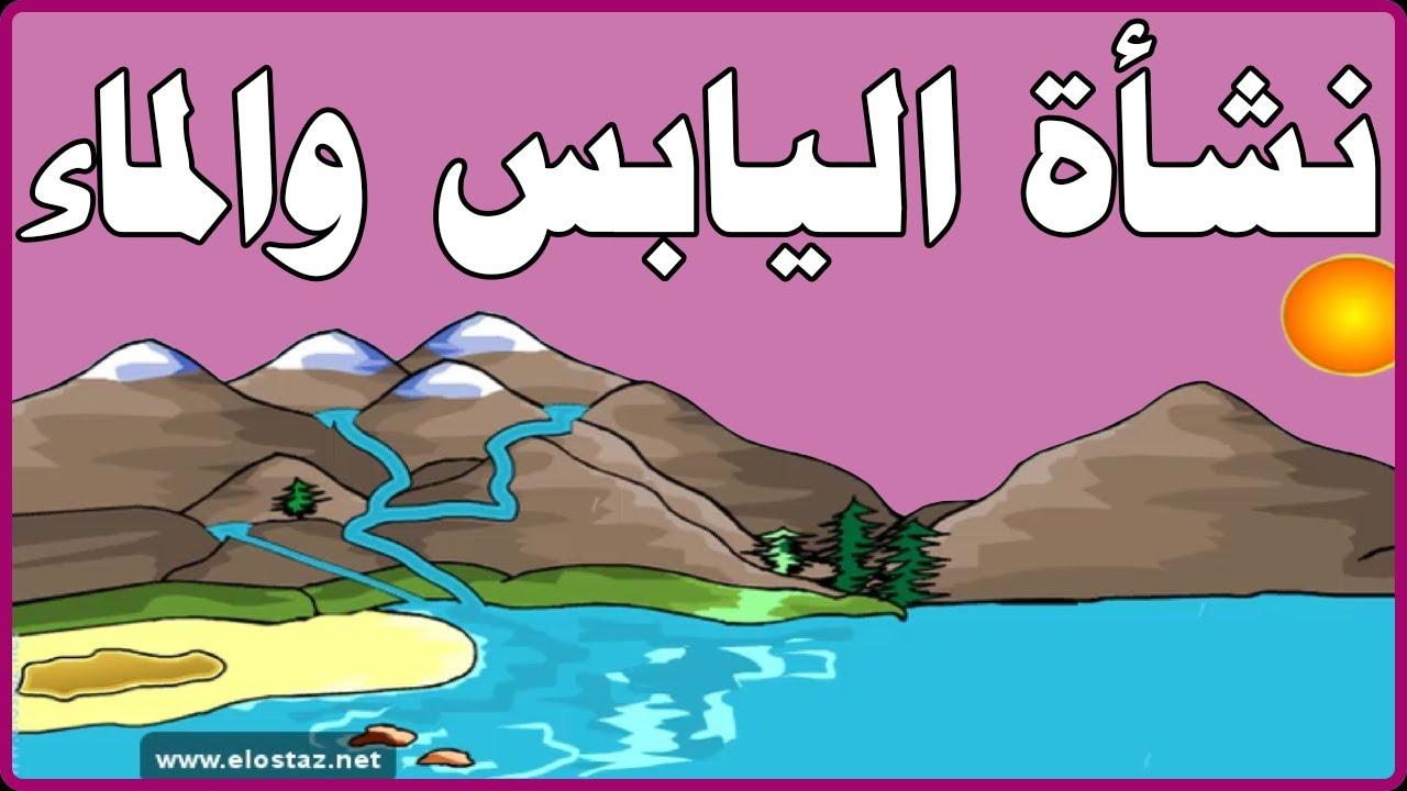 السم الفهد أزرق موضوع عن سطح الارض اليابسة والماء Comertinsaat Com