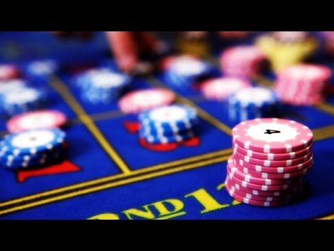 New Jersey Rolls Snake Eyes in Online Gambling