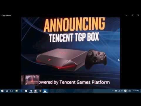 Technology news May 16th 2016 Flash player google antitrust Chrome blade box console Amazon