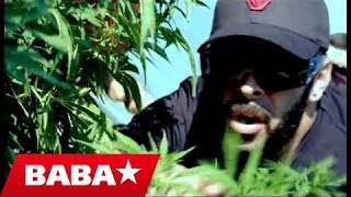 Repeat youtube video BABASTARS - HIGH (Official Video 2012)