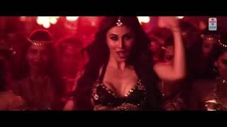 Gali Gali Mein Phirta Hai   Dj Hemanth Remix Video Song   KGF   Mouni Roy   Neha Kakkar