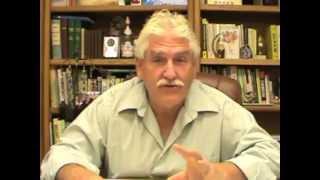 Dr. Robert Morse - Spirituality - Part 1